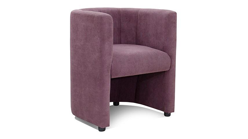 Кресла, пуфы Севастополь