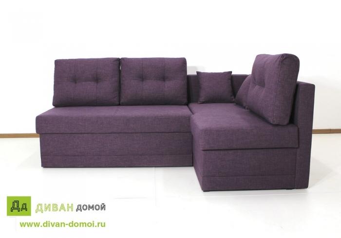Угловой диван Сиена