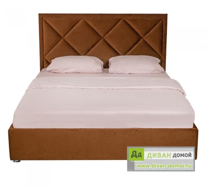 Кровать Дерби