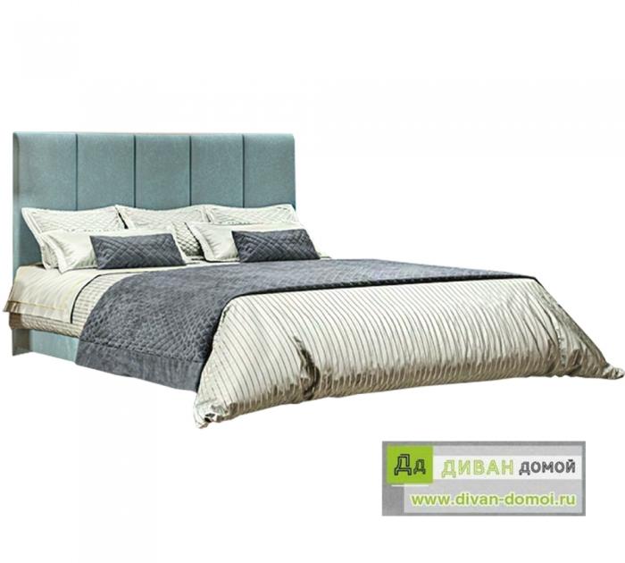 Кровать Райд