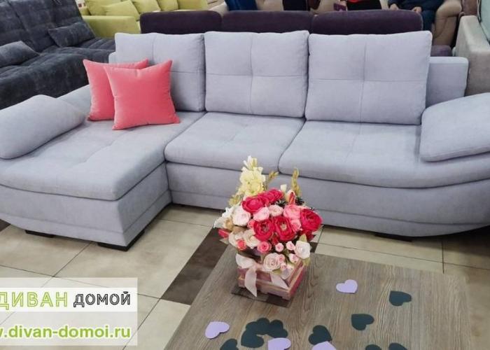 Модульные диваны Севастополь