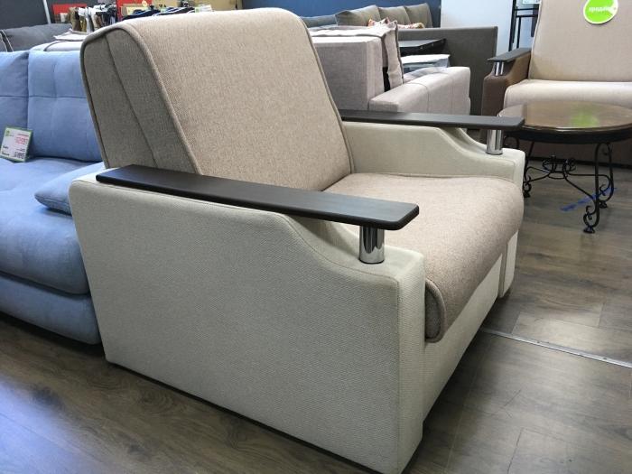 Кресло-кровать Токио-2