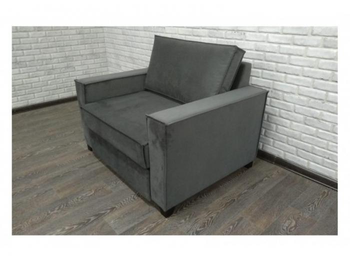 Кресло-кровать Стокгольм